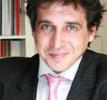 François Teboul