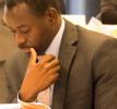 Dr Afèignindou Gnassingbe