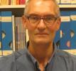 Jean-Christophe LUCET